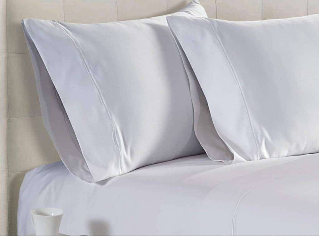 egyptian cotton sheets reviews